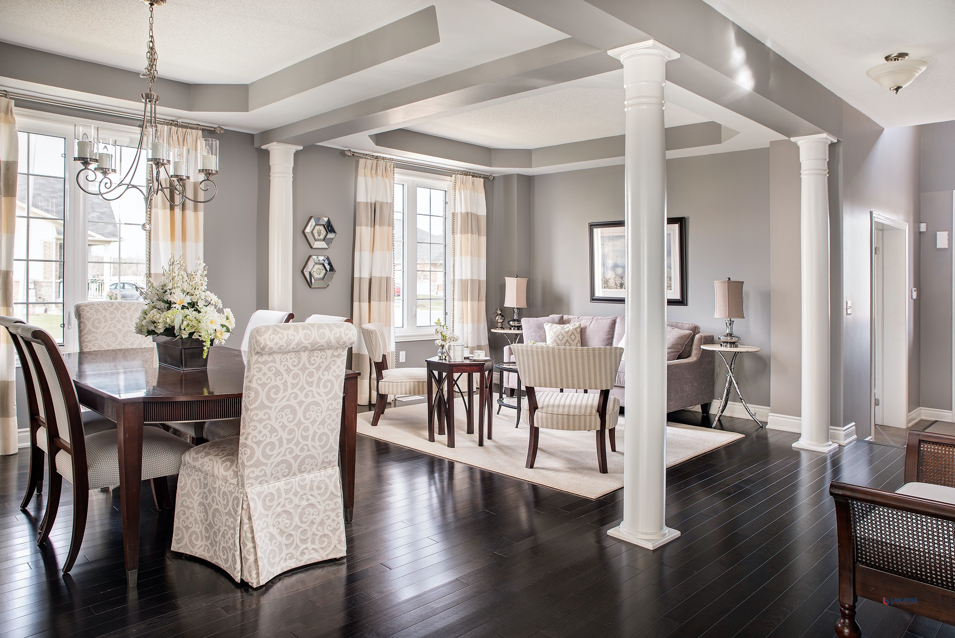 luxury interior simple and painters improvement design home awesome lovely ideas with