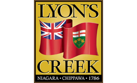 Lyon's Creek | New Homes in Niagara, Ontario